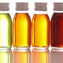 国外香精进口,香精进口的流程图片