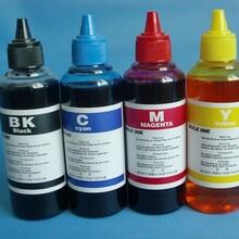 颜料是什么?国外颜料进口需要什么流程