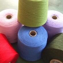 怎么进口原棉和棉织物,进口需要经过香港吗?