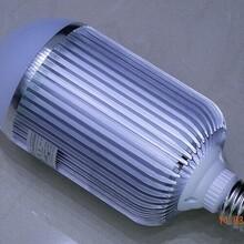 香港进口知识:照明灯具怎么进口?