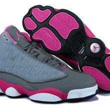广州乔丹篮球鞋批发厂家直销批发代理乔丹篮球鞋货源