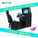 济南小投资生意,能开车的模拟器代理开店助你发家致富