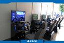 信陽小投資生意,駕駛訓練機代理開店盈利5位數圖片