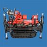 液压马达A6V8MA坑道钻机ZDY1200LPS、钻机、钻机配件