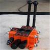 垫板\KZ5.1.1.1-16\钻机ZDY4000S\国产钻机配件、上衬板