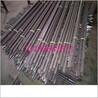 ZDY钻机配套用三棱钻杆、钻杆图片、钻杆价格