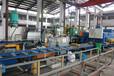 江苏铝型材厂家直供各种规格铝型材阳极氧化铝制品加工