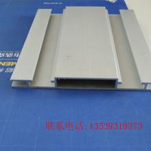 贵州卡布灯箱铝型材厂家