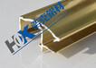 廣州非開啟F29畫框鋁型材
