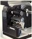 SATOCL4NX全球通用型智能条码打印机,3.5寸全彩LCD显示屏