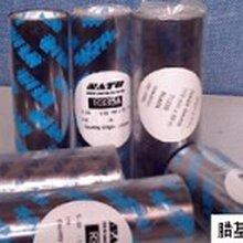 立象ArgoxG-6000200dpi宽幅(160MM)工业级不干胶标签条码打印机图片