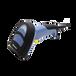 新大陆NVH200是第一款工业条码扫描枪