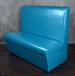 天津市沙发套椅子套制作,椅子换面天津市沙发垫制作质量好价格低
