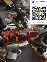 供应一比一原版皮包包批发奢侈品包包代购