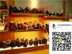 高仿品牌包包批发一手货源微信代理广州货源全国诚招奢侈品代理