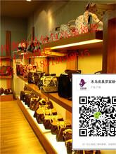 广州男女包包,钱包,皮带厂家直销货源图片
