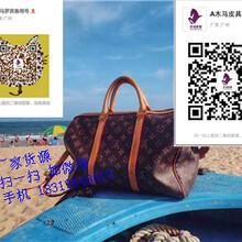 奢侈品复刻原单水货包包微信代理原单奢侈品一手货源图片