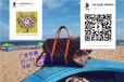 广州高仿奢侈品包包一手货源拿货微信厂家货源