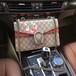 海外高端奢侈品特殊渠道奢侈品厂家直销货源代购