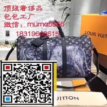 广州奢侈品工厂货源厂家供应原版皮奢侈品高仿包包