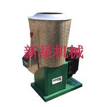 15公斤拌面机25公斤拌面机50公斤拌面机图片