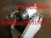 北京膨化机气流膨化机粮食膨化机商用膨化机