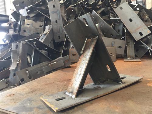 东莞供应消防支架焊接加工制作   各类加工项目:可加工焊接各种钢构