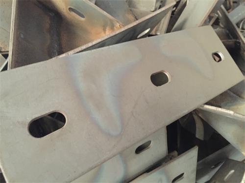 透明瓦,隔热瓦   (二)另外承接各种钢结构工程,钢结构厂房,钢结构雨棚