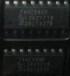 海南收購電子IC,收購942H-2B-5-A-T