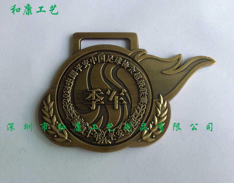 马拉松奖牌,订做马拉松奖牌厂,金属马拉松奖牌,银川奖牌厂图片