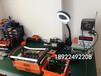 三一泵车配件,遥控器维修,售后,改装