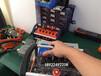 混凝土泵车-徐工大象泵车吊车遥控器维修检测