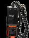 电池充电器-泵车遥控器电池充电器-型号:FLG105B