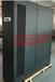 齐齐哈尔市海洛斯机房空调HIMOD-E直接膨胀风冷/水冷系列厂家直销