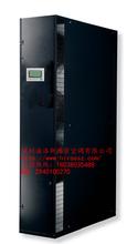 内江恒温恒湿空调精密空调机房空调酒窖空调列间空调就找海洛斯