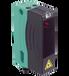 德国倍加福P+FPS3500-DM工业电源原装进口促销