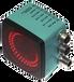 德国倍加福p+fPS3500-PM-1.24.15工业电源原装进口促销中