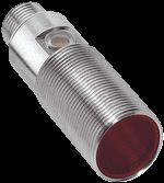 德国施克sickVLR-52BR1111订货号:6035961配件反射器及光学元件原装进口促销中