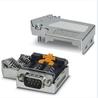 SUB總線連接器-SUBCON-PLUS-PROFIB/PG/SC2-2708245