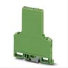 固態繼電器模塊-EMG10-OV-24DC/24DC/1-2944229