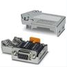 总线连接器SUBCON-PLUS-CAN/SC2-2708999