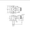 NJ1.5-PD-E02-1.250-V95感應式傳感器