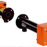 德国进口SICK施克原位式气体分析仪GM901