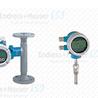 原装正品E+H017800-0017流量计