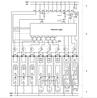 德国原装菲尼克斯控制器-PLC-V8C/PT-24DC/BM2