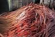 成都废铜回收成都废铁回收