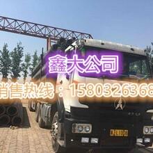 预制保温螺旋钢管生产供应