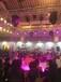 上海舞台灯光策划上海舞台背景