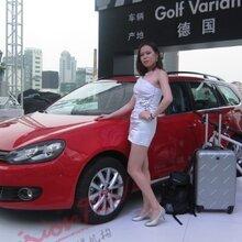 上海舞臺演出節目公司圖片