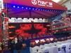 上海客户答谢会策划布置上海研讨会策划布置